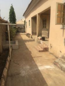 4 bedroom Flat / Apartment for rent Ihejirika avenue Phase 1 Abuja