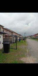 4 bedroom Terraced Duplex House for rent golf estate, off Odili road Trans Amadi Port Harcourt Rivers