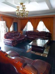 4 bedroom Detached Duplex House for sale Nta Apara Link Port Harcourt Rivers