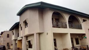 4 bedroom House for rent Ramat Crescent Ogudu GRA Ogudu Lagos