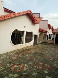 4 bedroom House for rent Akala Akobo Ibadan Oyo
