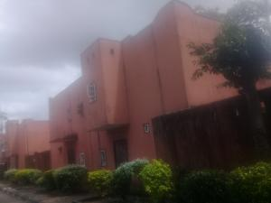 4 bedroom Terraced Duplex House for rent Sapele Road benin city  Oredo Edo