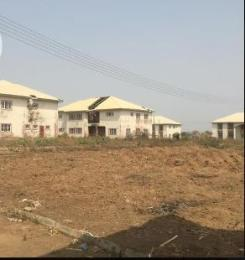4 bedroom Detached Duplex House for sale Beside budo osho Agra, Ilorin Kwara