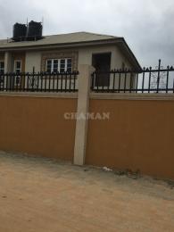 4 bedroom Semi Detached Duplex House for rent Estate Arepo Arepo Ogun