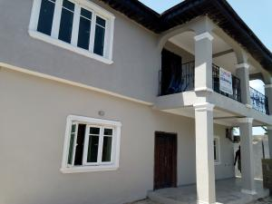6 bedroom House for rent Cirac estate, awoyaya Sangotedo Ajah Lagos