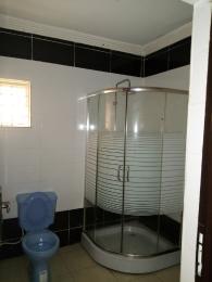 4 bedroom Detached Duplex House for rent River valley estate Berger Ojodu Lagos