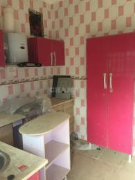 4 bedroom Semi Detached Duplex House for rent opic Isheri North Ojodu Lagos