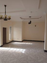 4 bedroom Detached Duplex House for sale westend Ikota Lekki Lagos