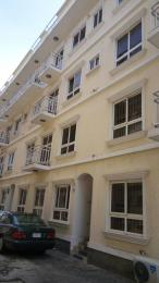 4 bedroom House for sale Ihuntayi street Victoria Island Extension Victoria Island Lagos