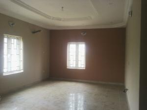 4 bedroom House for rent Magodo GRA  Magodo Kosofe/Ikosi Lagos - 1