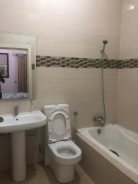 4 bedroom House for shortlet Lekki Lekki Phase 1 Lekki Lagos