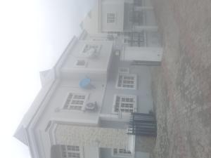 4 bedroom Detached Duplex House for rent Sapele Road  Oredo Edo