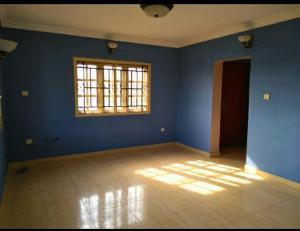 4 bedroom Detached Duplex House for sale - Magodo GRA Phase 1 Ojodu Lagos