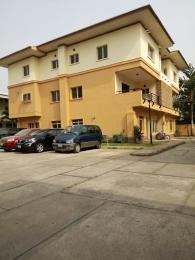 4 bedroom House for sale Banana Island  Banana Island Ikoyi Lagos - 0