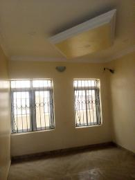 4 bedroom Detached Duplex House for sale shangisha Magodo GRA Phase 2 Kosofe/Ikosi Lagos