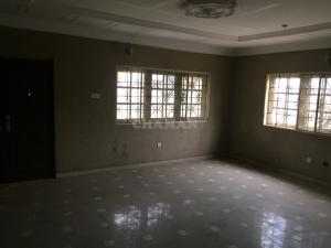 4 bedroom Semi Detached Duplex House for rent Arepo Arepo Arepo Ogun