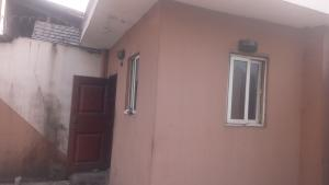 4 bedroom Detached Duplex House for sale Rumuogba Estate,Dacoster Zone Port-harcourt/Aba Expressway Port Harcourt Rivers