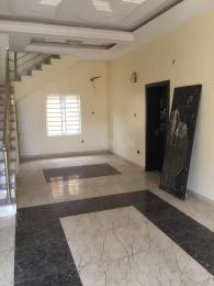 4 bedroom Detached Duplex House for sale Shangisha phase 2 Magodo GRA Phase 2 Kosofe/Ikosi Lagos