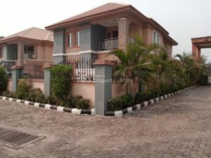 Detached Duplex House for rent .. Ibadan Oyo