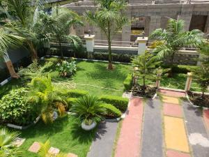 4 bedroom Detached Duplex House for sale behind Federal high Court  Asaba Delta
