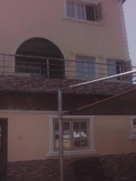 4 bedroom Office Space Commercial Property for rent Chevy View Estate opp Chevron drive lekki lagos chevron Lekki Lagos