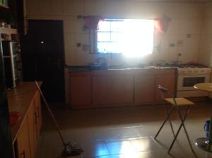 4 bedroom Semi Detached Duplex House for sale 56, awolowo road, tanke  Ilorin Kwara