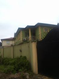 4 bedroom House for sale UNILAG ESTATE, Magodo Kosofe/Ikosi Lagos
