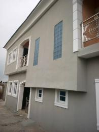 4 bedroom Shared Apartment Flat / Apartment for rent Unilag Estates. Magodo GRA Phase 1 Ojodu Lagos