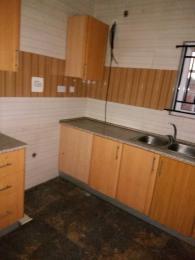 4 bedroom Semi Detached Duplex House for rent arowojo estate maryland Mende Maryland Lagos