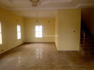 Detached Duplex House for sale - Sangotedo Ajah Lagos