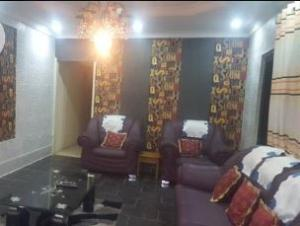4 bedroom Detached Duplex House for sale - Maryland Lagos