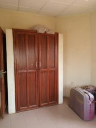4 bedroom Detached Duplex House for rent Awesu street Igbogbo  Igbogbo Ikorodu Lagos