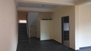 4 bedroom House for rent Magodo Phase 2 Estate, Off CMD.  Berger Ojodu Lagos