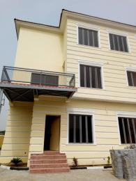 4 bedroom Terraced Duplex House for sale Maitama Abuja