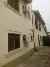 4 bedroom House for rent Estate drive Unity estate Ojodu Lagos
