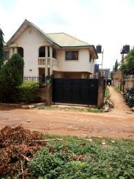 4 bedroom House for rent Sule Aigbe street, Dawaki Bwari area council Dei-Dei Sub-Urban District Abuja