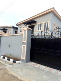 4 bedroom Terraced Duplex House for rent idi-ishin area Jericho Ibadan Oyo