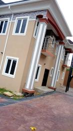 4 bedroom Semi Detached Duplex House for rent Zartec area,oluyole industrial estate Oluyole Estate Ibadan Oyo