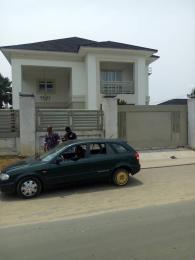 4 bedroom Detached Duplex House for sale New GRA Port Harcourt Rivers