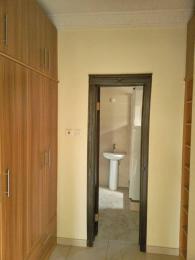 4 bedroom Detached Duplex House for rent Ayo Rasuji Crescent, Ikeja GRA Ikeja GRA Ikeja Lagos