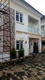 4 bedroom House for rent LBS Ibeju-Lekki Lagos