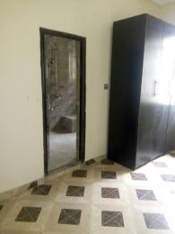 4 bedroom Penthouse Flat / Apartment for rent Osapa road Osapa london Lekki Lagos