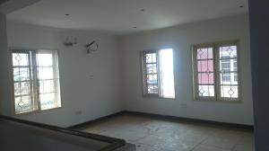 6 bedroom House for rent IPONRI Alaka/Iponri Surulere Lagos