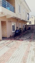 4 bedroom Detached Duplex House for rent Off Allen Avenue  Allen Avenue Ikeja Lagos
