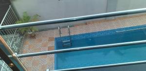 4 bedroom Detached Duplex House for rent - Allen Avenue Ikeja Lagos