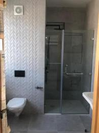 4 bedroom Detached Duplex House for sale Ikoyi Lagos