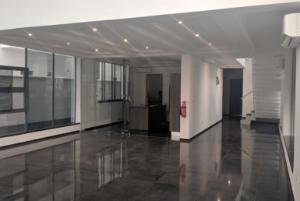 4 bedroom Detached Duplex House for rent Chesachi Hani-okoroafor close Lekki Phase 1 Lekki Lagos