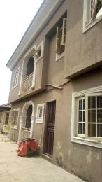 8 bedroom Blocks of Flats House for sale Ebute Ikorodu, Lagos Ebute Ikorodu Lagos