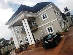 4 bedroom House for sale Onitsha,Awka Awka North Anambra