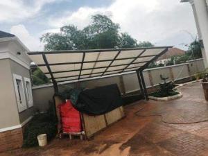 4 bedroom House for sale Onitsha,Awka Awka North Anambra